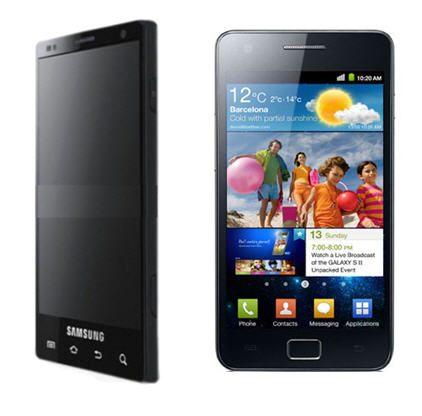 Gadget Impianku Dan Cabutan Bertuah Yanmieonline.com (CLOSED)